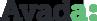 MAD HEIDI Live Logo